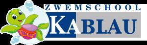 Zwemschool Kablau