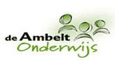 De Ambelt