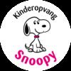 Logo-SNOOPY-zonder-100