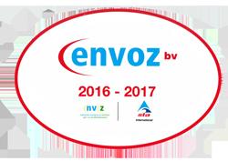 logo-envoz-klein