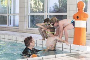 zwemschool-kablau-0133
