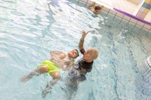 zwemschool-kablau-0299